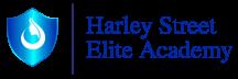 Harley Elite Academy